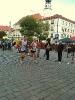 Oleśnica 18.09.2010-3