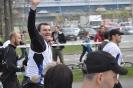 kraków 17.04.2011-1