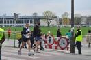 kraków 17.04.2011-2