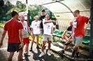oleśnica 27.08.2011-2
