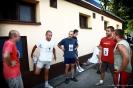 oleśnica 27.08.2011-9