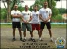 złotoryja 19.06.2011-4