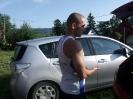 szklarska poręba 04.08.2012