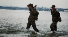 bieg morskiego komandosa-1