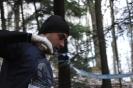 Zimowy Bieg Wulkanów-3