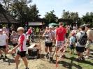 ludwikowice 18.08.2013-6