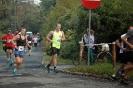 run masters-2