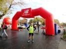 run masters-3