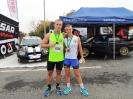 run masters-7