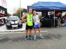 run masters-8