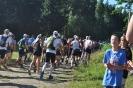 szklarska 04.08.2013-7