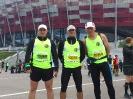 35. pzu maraton warszawski-1