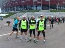 35. pzu maraton warszawski-2