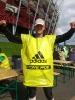 35. pzu maraton warszawski-4