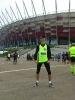 35. pzu maraton warszawski-5