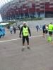 35. pzu maraton warszawski-6