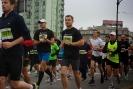 35. pzu maraton warszawski-7
