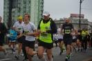 35. pzu maraton warszawski-8