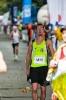 XXXI wrocław maraton-1