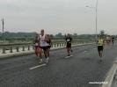 XXXI wrocław maraton-2
