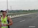 XXXI wrocław maraton-3