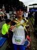 II półmaraton zielonogórski-10