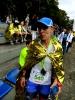 II półmaraton zielonogórski-1