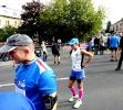 II półmaraton zielonogórski-2