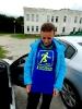 II półmaraton zielonogórski-3