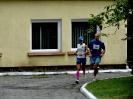 II półmaraton zielonogórski-4