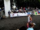 II półmaraton zielonogórski-5