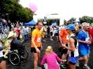 II półmaraton zielonogórski-8