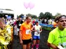 II półmaraton zielonogórski-9