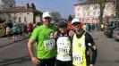 41. Maraton Dębno-1