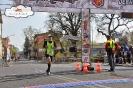 41. Maraton Dębno-2