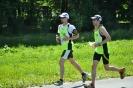 Pólmaraton Słowaka-1