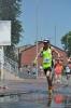 Pólmaraton Słowaka-3