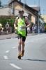 Pólmaraton Słowaka-4