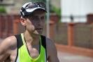 Pólmaraton Słowaka-5