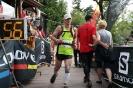 Supermaraton Gór Stołowych-1