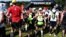 Supermaraton Gór Stołowych-3