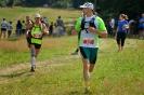 Maraton Karkonoski-1