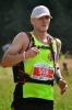Maraton Karkonoski-2