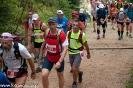 Maraton Karkonoski-5