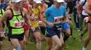 Maraton Karkonoski-7