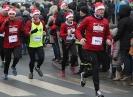 XII Półmaraton Świętych Mikołajów-3