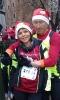 XII Półmaraton Świętych Mikołajów-5