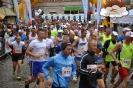 Półmaraton Wałbrzych-1
