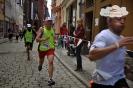 Półmaraton Wałbrzych-2