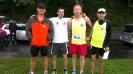 Półmaraton Wałbrzych-3